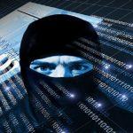 نکات امنیتی مهم جهت جلوگیری از هک شدن سایت