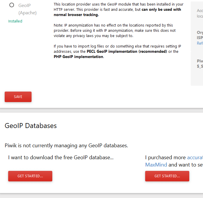 Download-GeoIP-Database-for-Piwik