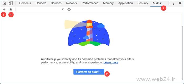 Google-Chrome-Lighthouse-SEO-A