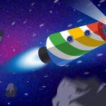 بررسی سرعت سایت موبایل و ابزار SEO Google Lighthouse