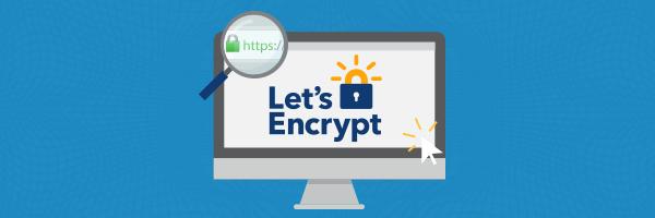 ssl-certificate-lets-encrypt