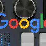 توصیه جان مولر گوگل در رابطه با تعداد کاراکتر URL ها