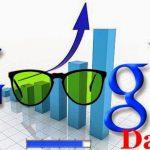 همه چیز در مورد Google Dance