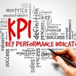 مهمترین شاخص کلیدی عملکرد KPI