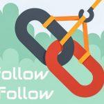 مقایسه لینک هایNofollow در مقابل Follow : هر آنچه که باید بدانید