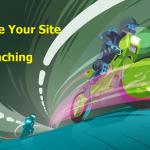 بهینه سازی سایت با استفاده از HTTP Caching