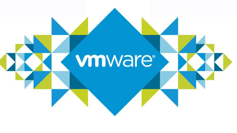 معرفی VMware ESXi