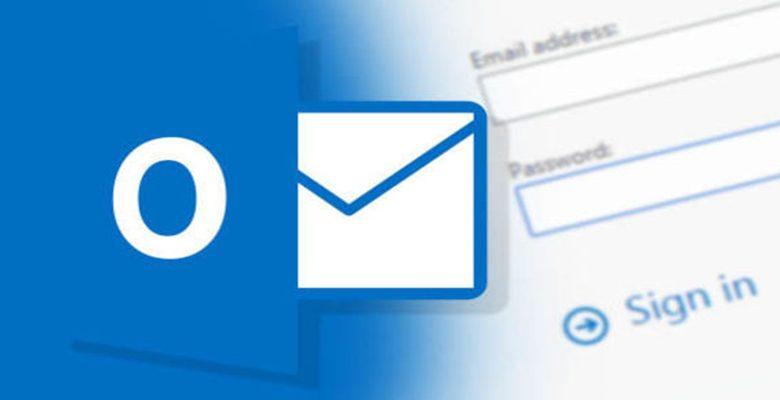 نحوه تنظیمات ایمیل در Thunder Bird
