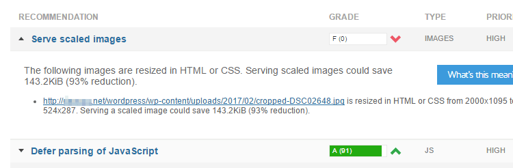 check-for-serve-scaled-images