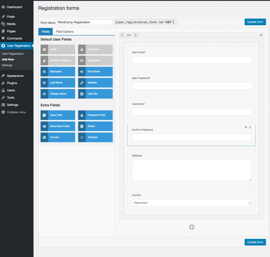 user-registration-wordpress-plugin-UI
