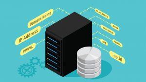 نحوه راه اندازی و پیکربندی DNS در ویندوز سرور
