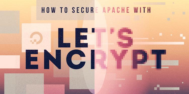 Let's_Encrypt_apache