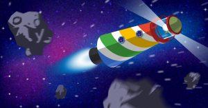 google_lighthouse