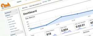 How to Install Open Web Analytics on CentOS 7