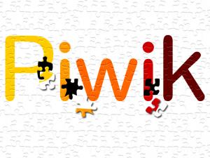 plugin-piwik