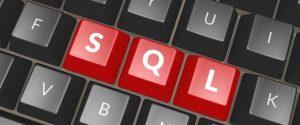 sql-server-tips
