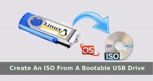 Create-An-ISO-From-A-Bootable-USB-Drive