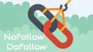 Nofollow-Links