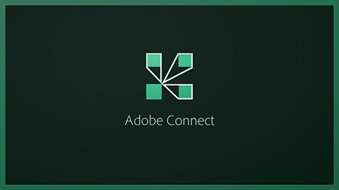 نحوه کار با adobe connect – پنل ادمین