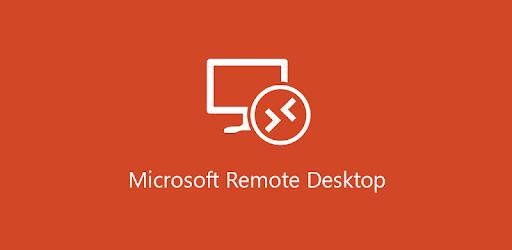 نحوه ریموت به سرور (Remote Desktop Connection)